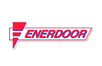 enerdoor-group-agent-of-enerdoor-group-in-vietnam-stc-vietnam.png
