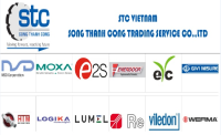 stock-list-kho-thang-9-song-thanh-cong-stc-viet-nam.png