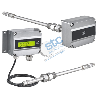 eyc-ftm94ftm95-industrial-grade-high-accuracy-thermal-mass-flow-transmitter-eyc-vietnam-stc-vietnam.png