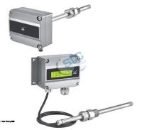 eyc-ftm84ftm85-industrial-grade-high-accuracy-thermal-air-velocity-transmitter-eyc-vietnam.png