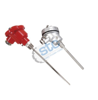 eyc-t1-assembled-thermocouple-temp-sensor-fixed-thread-type.png