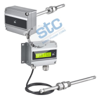 eyc-thm86-87-industrial-grade-multifunction-dew-point-transmitter.png