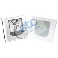 eyc-thr23-temperature-humidity-transmitter-indoor-type.png