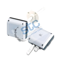 eyc-ths130-140-temperature-humidity-transmitter-for-indoor-duct-type.png