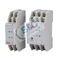 eyc-tp02-temperature-transmitter-for-din-rail-type.png